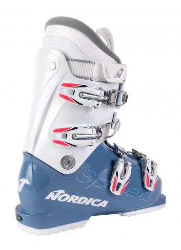 Buty narciarskie dziecięce Nordica SPEEDMACHINE J4   2021