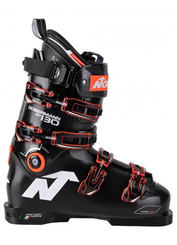 Buty narciarskie męskie Nordica DOBERMAN GP 130      2021