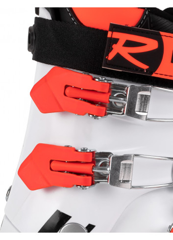 Buty narciarskie dziecięce Rossignol HERO JR 65