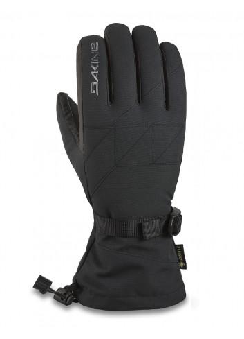 Rękawice narciarskie Dakine Frontier Gore Tex