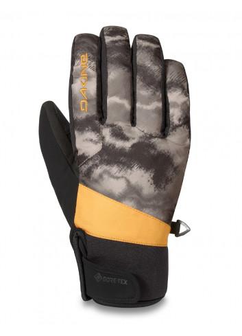 Rękawice narciarskie Dakine Impreza Gore Tex