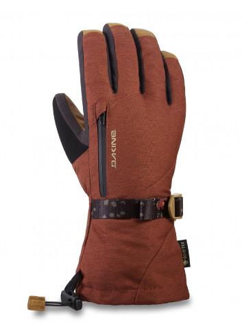 Rękawice narciarskie Dakine Sequoia Gore Tex