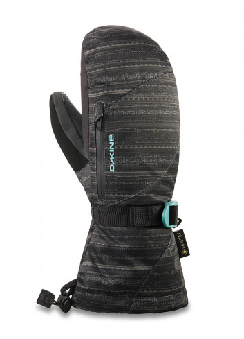 Rękawice narciarskie Dakine Sequoia Mitt Gore Tex
