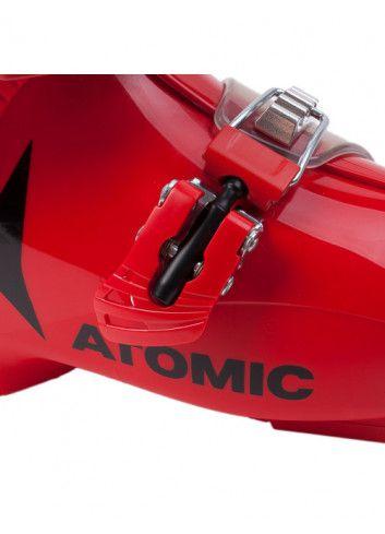 Buty narciarskie Atomic Redster 40 JR
