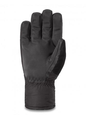 Rękawice Dakine Titan Short Gore Tex