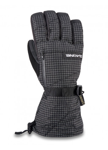 Rękawice narciarskie Dakine Titan Gore Tex