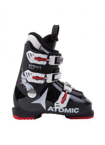 Buty narciarskie Atomic Waymaker JR 3