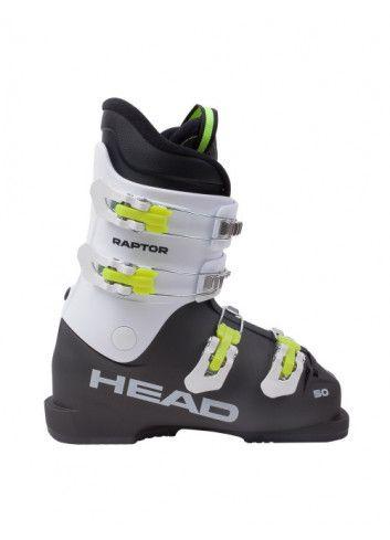 Buty narciarskie Raptor 50 HT