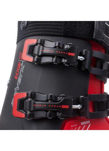 Buty narciarskie Head Advant Edge 105