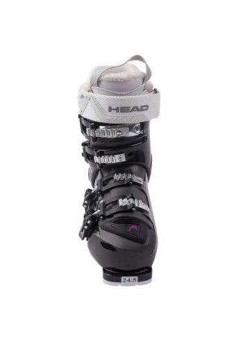 Buty narciarskie Head Vector 90 X W