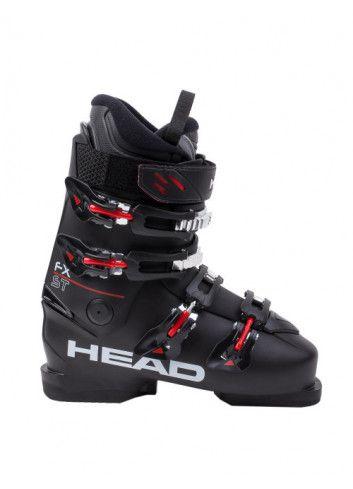 Buty narciarskie Head FX ST