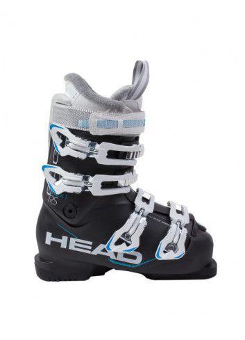 Buty narciarskie Head Next Edge RS W