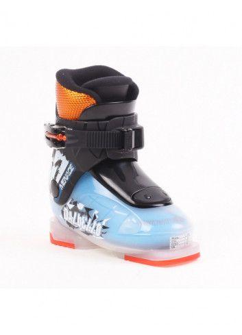 Buty narciarskie Dalbello Menace 1
