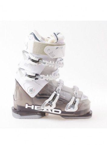 Buty narciarskie Head Vector 105 W
