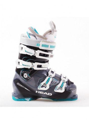 Buty narciarskie Head Adapt Edge 90 W