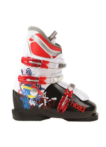 Buty narciarskie Head Souphead 3