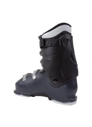 Buty narciarskie Dalbello Aspire 65 LS