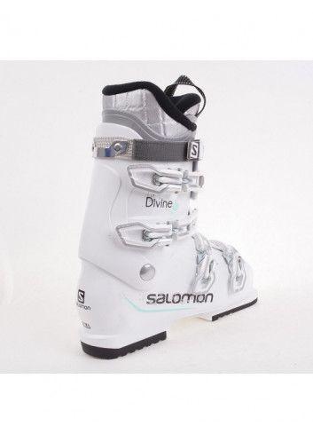 Buty Salomon Divine HS