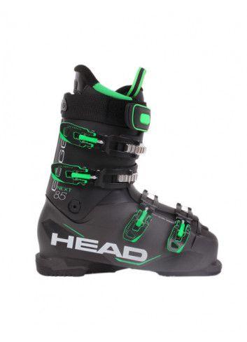 Buty narciarskie Head Next Edge 85