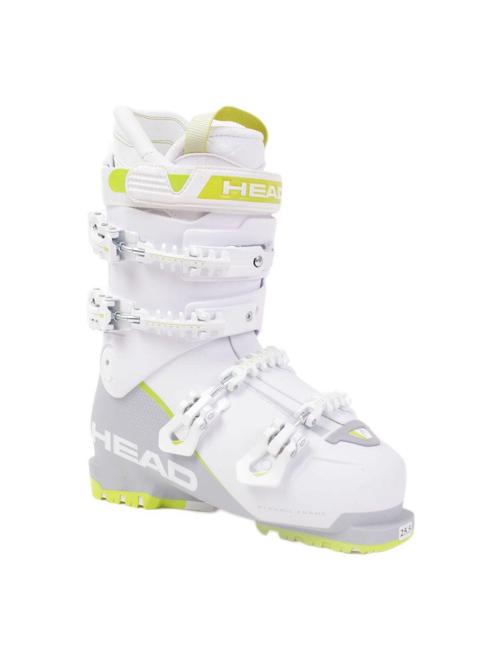Buty narciarskie Head Vector EVO 110 W