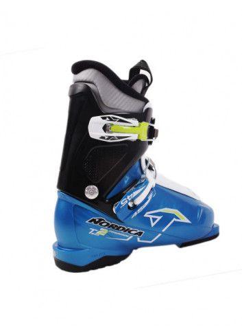 Buty narciarskie Nordica Firearrow Team 2