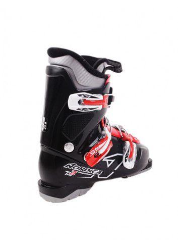 Buty narciarskie Nordica Firearrow Team 3