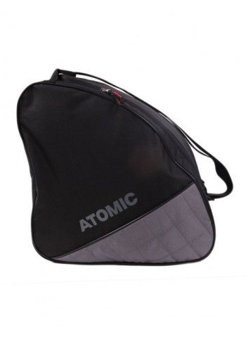 Torba na buty Atomic AMT Pure Boot BAG