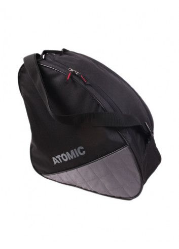 Torba na buty Atomic AMT Pure Boot BAG