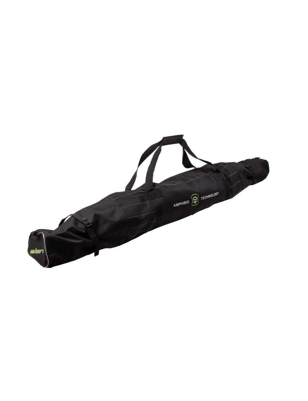 Pokrowiec na narty Elan Single SKI BAG do 171 cm