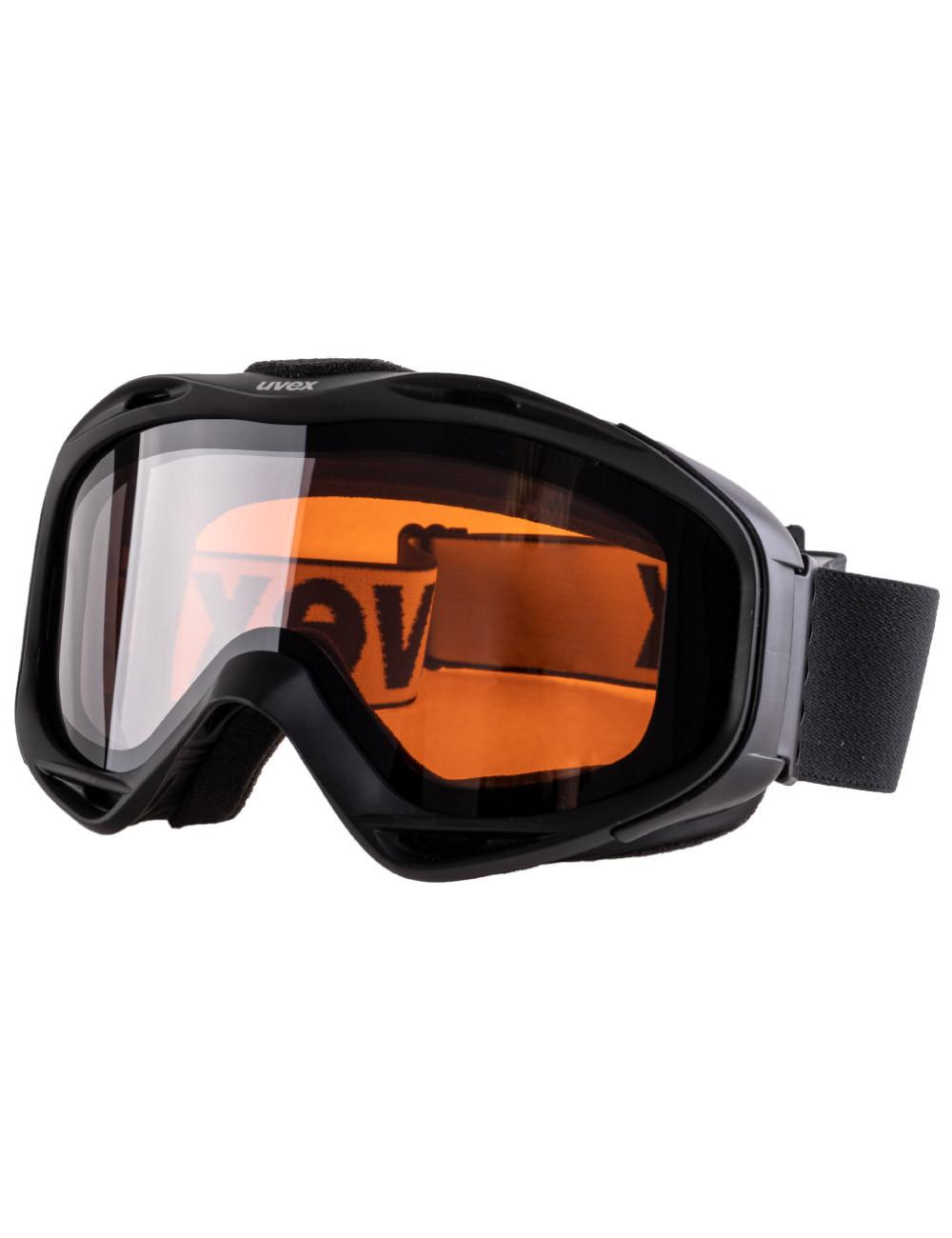 Gogle narciarskie Uvex G.gl 300