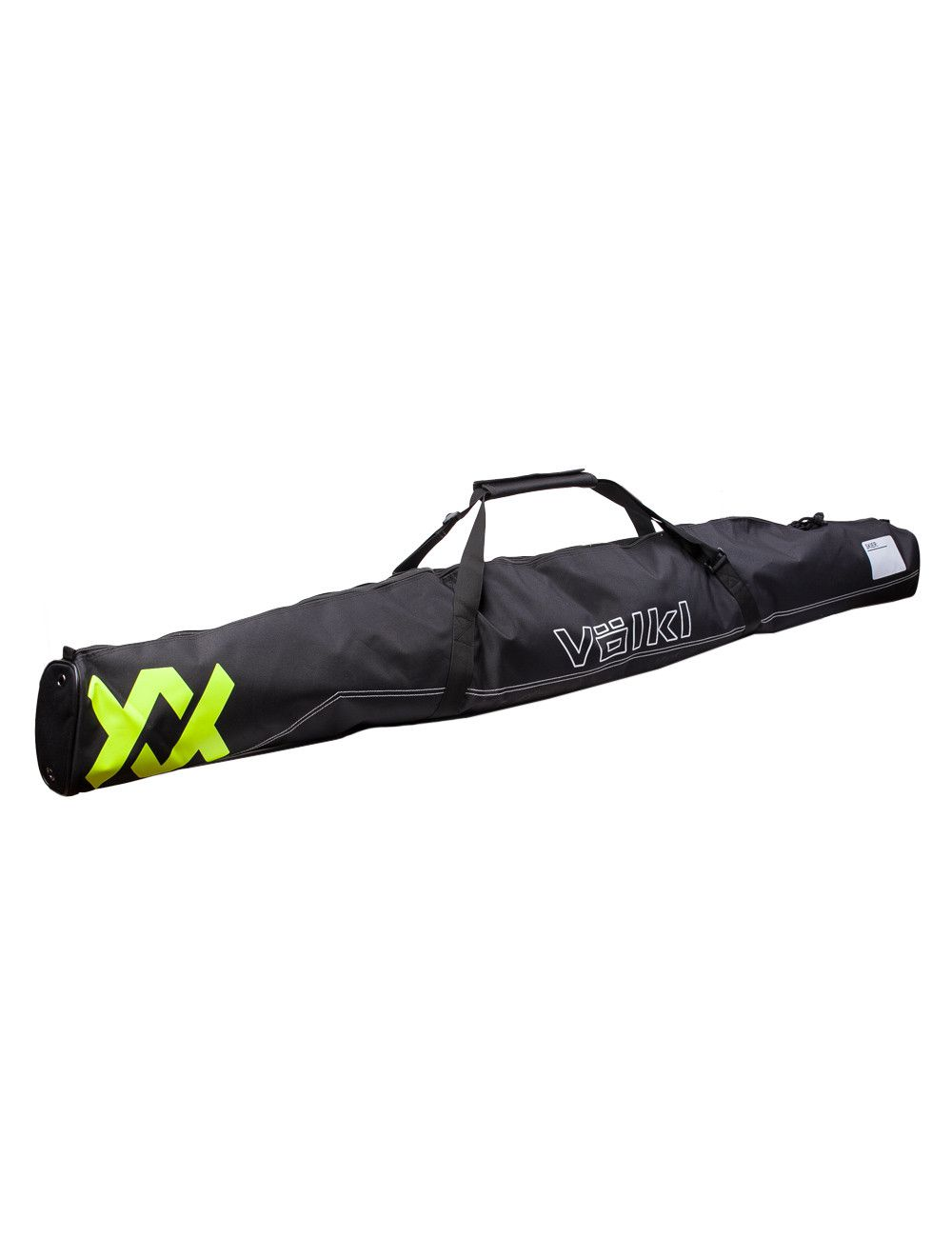 Pokrowiec Volkl Classic Single Ski Bag