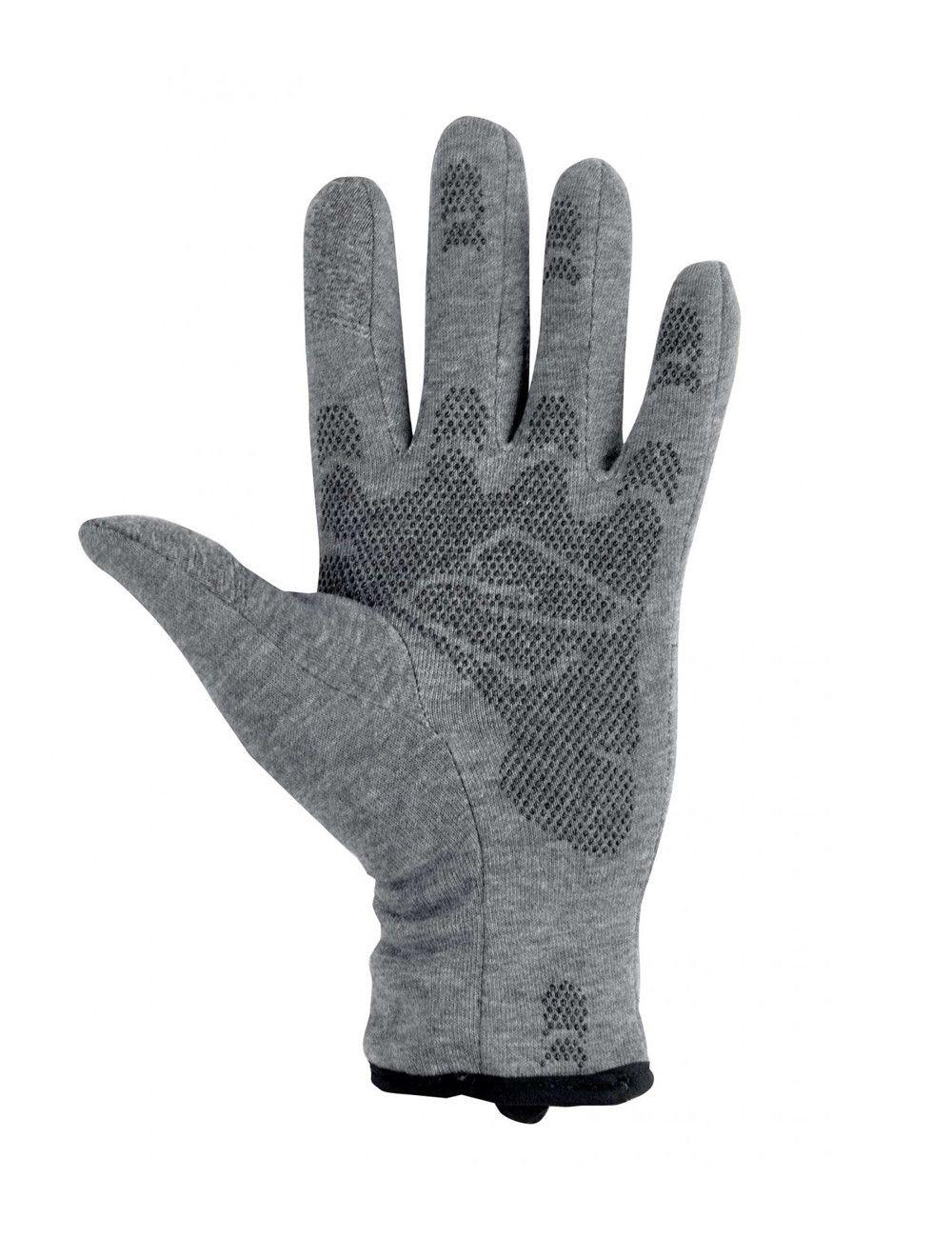 Rękawice Ziener Innerprint Touch