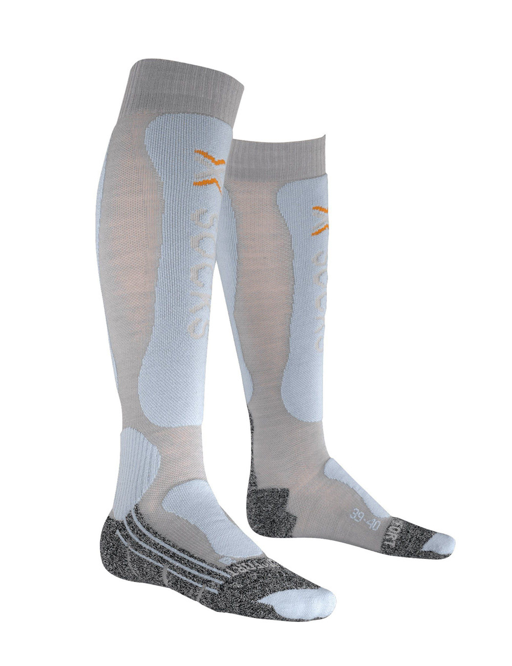 Skarpety X-Socks Lady Comfort Supersoft
